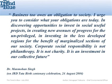marginalised sections of society corporate social responsibility in india