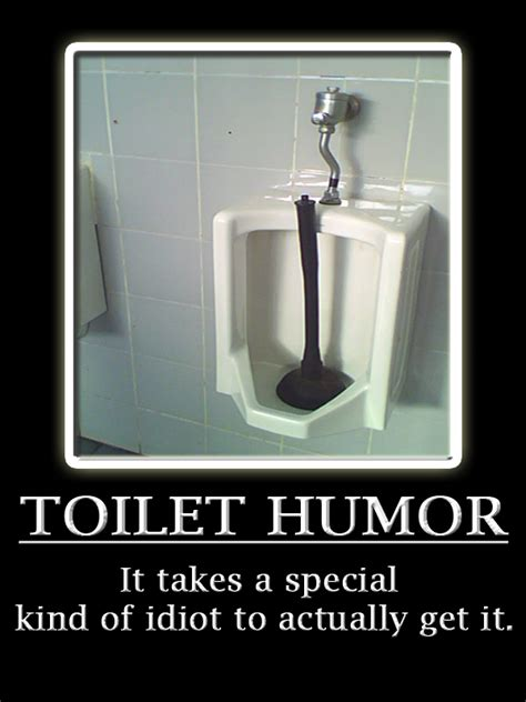 bathroom humor jokes bathroom humor quotes quotesgram