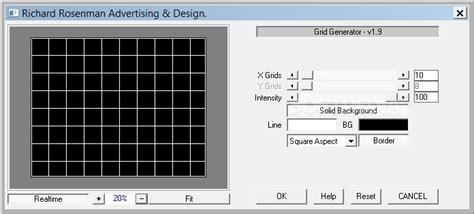 layout grid generator grid generator download