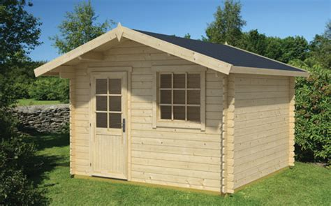 fabricant d abri de jardin en bois abri de jardin direct abris
