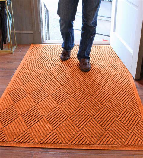 entranceway rugs 4 x 6 entrance mat diamonds in entryway rugs