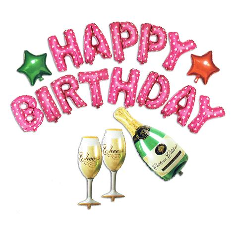 chagne bottle cartoon happy birthday bottle happy birthday wine bottle happy