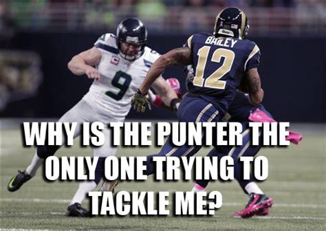 Nfl Bandwagon Memes - monday meme quarterback the seahawks bandwagon just got