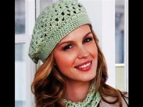 red heart yarn pattern lw2741 learn to crochet this beginner level beret this pattern