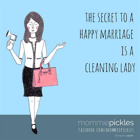 Cleaning Lady Meme - memes mommiepickles