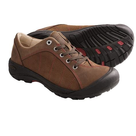keens shoes for keen presidio shoes for save 27