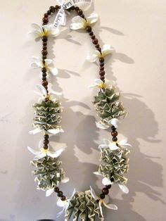 Plumeria Dollar Origami - plumeria on plumeria flowers plumeria bouquet