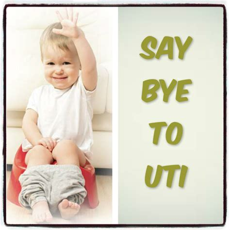 say bye to uti remedies for urinary tract