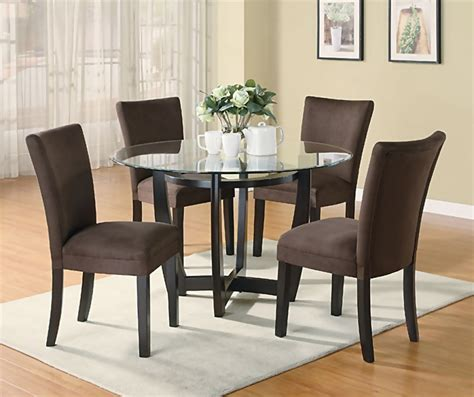 dining room sets with round tables small dining room table and chairs marceladick small glass