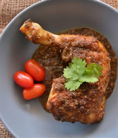 Pemanggang Ayam Bakar 20 resipi mudah cepat masak guna pemanggang ajaib rasa