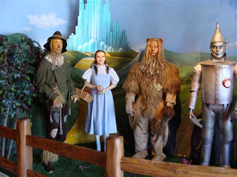 hollywood celebrity wax museum best 5 wax museums around the world mytravelstudio