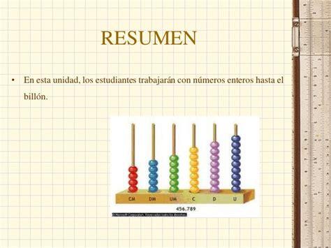 valor de la unidad reajustable de alquileres en uruguay ahorrar com valor unidad reajustable valor de la unidad calcular el
