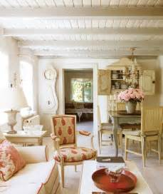 Country Home Interior Ideas Country Decorating Pictures Home