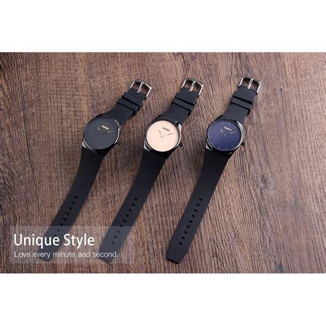Jam Tangan Montblanc Cowok 7 skmei jam tangan analog pria 1601cl black jakartanotebook