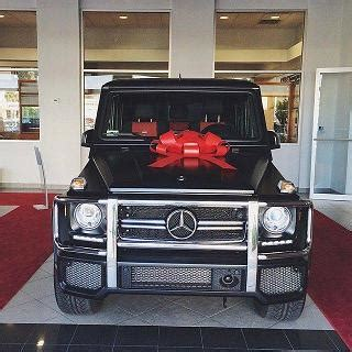 Mercedes Facebook Giveaway - mercedes benz g class giveaway scam on facebook