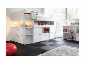 chambre gautier dimix pour enfant monsieur meuble