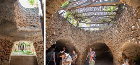 underground gardens judyholmphotography