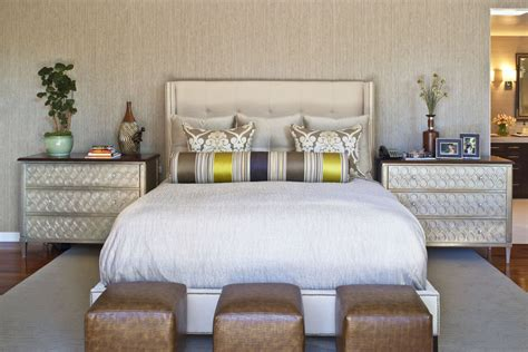 bed pillow decorating ideas startling three drawer chest white decorating ideas images in bedroom contemporary design ideas