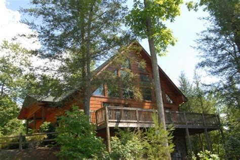 two bedroom cabins in gatlinburg amazing views 2 bedroom cabin in gatlinburg tn