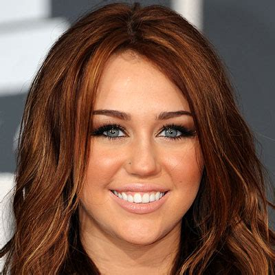 miley cyrus hair color miley cyrus hair instyle