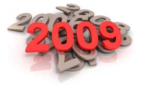 the best worldlabel blog posts from 2009 worldlabel blog