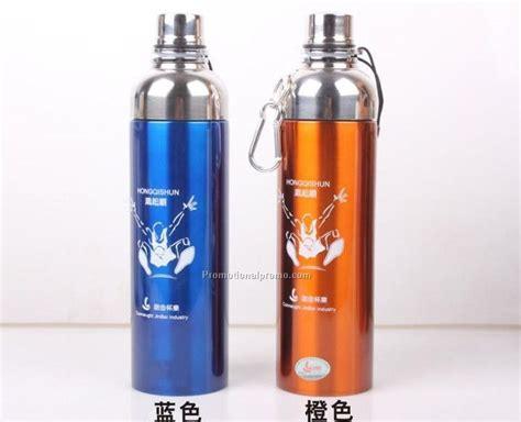Tumbler Standart Vacum Flask 500ml wall stainless steel vacuum flask mugs china