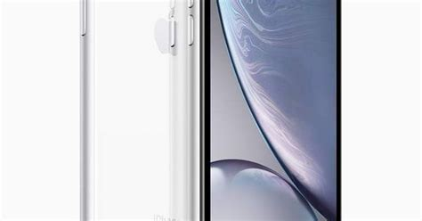 the cheapest iphone xr deals how to get the new phone for 163 27 99 per month manchester evening
