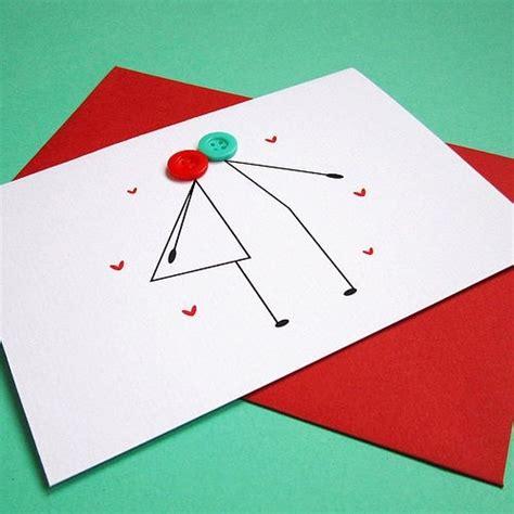 Handmade Birthday Card For Boyfriend - birthday card to boyfriend handmade cards 2012