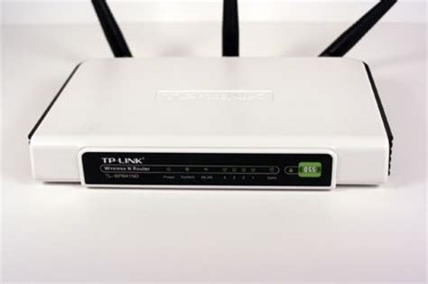 Router Tp Link Wr941nd tp link tl wr941nd wireless n router