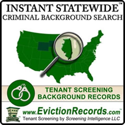 Statewide Criminal Background Check State Criminal Records Search Statewide Criminal Record