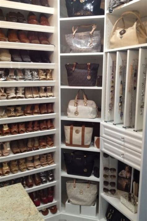 1000 idee 235 n master closet design op kast