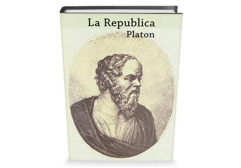 libro por qu la repblica la republica de platon libro gratis para descargar leer para crecer libros cuentos poemas