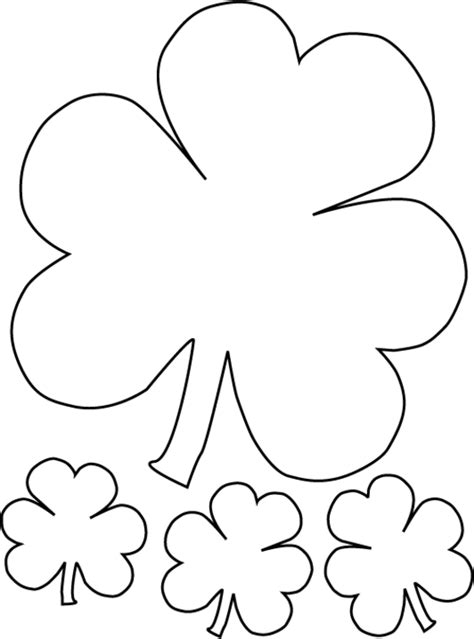 St Patrick S Day Coloring Pages Gif St Patricks Coloring Pages