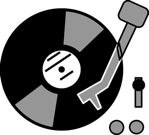 Piringan Hitam Vinyl Comets On Avatar phonograph record vinyl 183 free vector graphic on pixabay