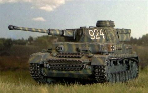 panzer iv panzer sloped armor panzer iv ausf f2 g 22 panzer division