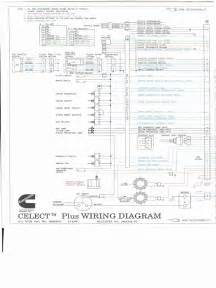 mins engine fuel system diagram engine oiling system diagram elsavadorla