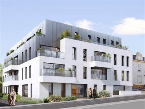 boito architectes bureau d architecture 224 luxembourg
