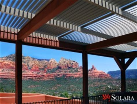 Patio Covers For High Wind Areas Patio Cover Wind Loads