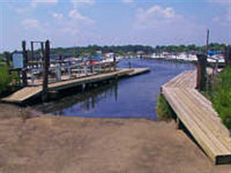 boat slip keyport home keyport marine basin
