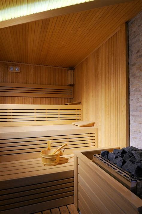 Steam Room Weight Loss by 25 Best Steam Room Images On Bathroom