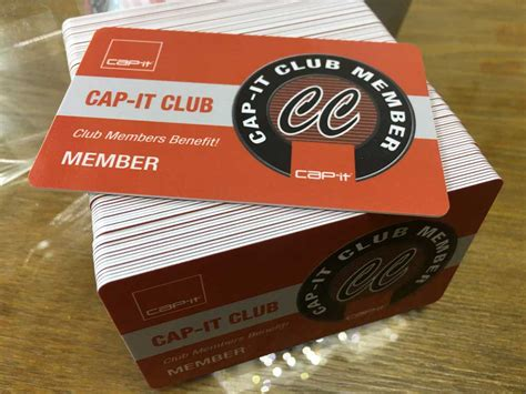 Plastic Gift Card Printing Canada - plastic card printing membership gift cards free shipping
