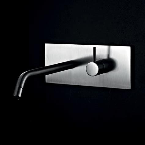 nextage rubinetti minim 232 prodotti geda nextage