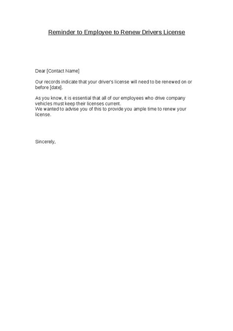 contract renewal cancellation letter credit card account cancellation letter template request