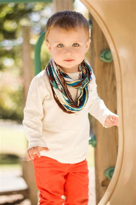 Pendek Boy 5 In 1 two year pictures toddler boy pictures toddler photography photography toddler