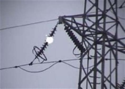 corona in electrical conductors corona effect in power system electrical4u