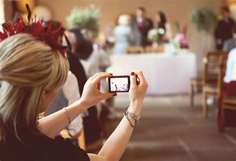 social media and getting married intundla game lodge and