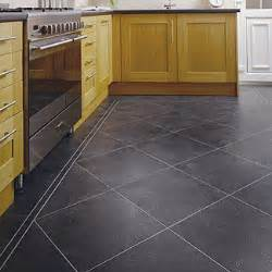 kitchen vinyl flooring ideas slate kitchen floor tiles slate kitchen floor ideas