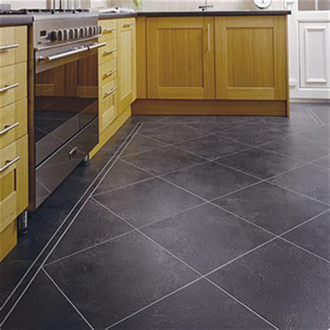 slate kitchen floor tiles slate kitchen floor ideas