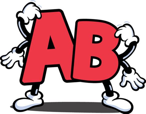 a b how fast can you lose body fat ab rocker diet plans to