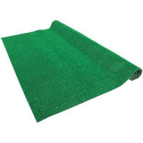grass rug home depot home depot artificial grass rug home decor